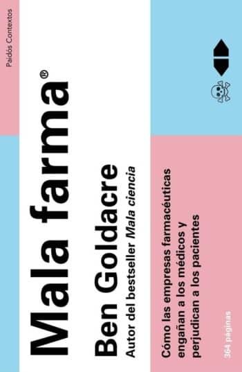 mala-farma-9788449328435