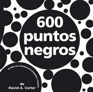 500 Black Spots_cover