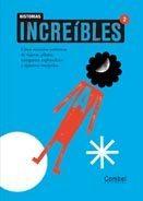 Historias-increibles-2