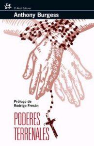 Poderes_terrenales350