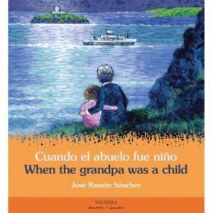 cuando-el-abuelo-fue-nino