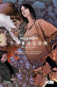 fabulas-3-edición-de-lujo