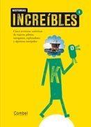 Historias-increibles-1