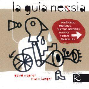 portada nescia.fh11
