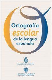 ortografia-escolar-de-la-lengua-espanola