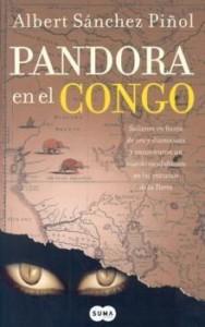 pandoracongo16