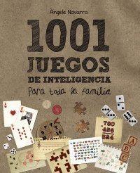 1001-juegos-para-toda-la-familia