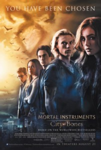 The-Mortal-Instruments-City-Of-Bones
