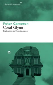 coral-glynn