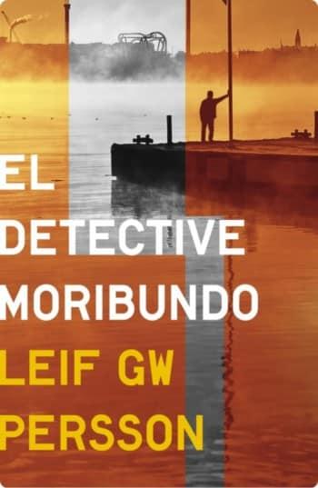el-detective-moribundo