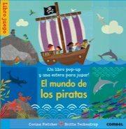 el-mundo-de-los-piratas