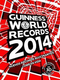 guinness-worl-records-2014