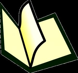 icono-primeras-paginas