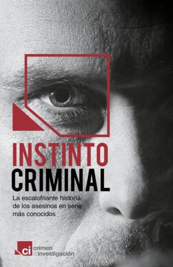 instinto-criminal