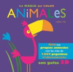 la-magia-de-color-animales