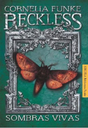 reckless-sombras-vivas
