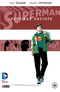 superman-identidad-secreta