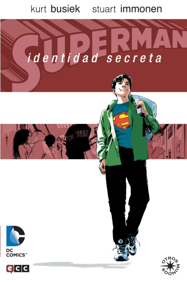 superman-identidad-secreta