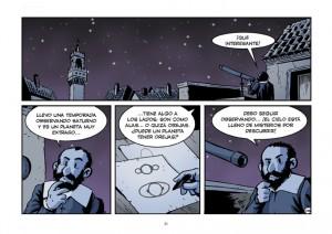 Galileo--el-mensajero-de-las-estrellas-pagina-21