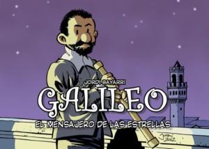 Galileo-el-mensajero-de-las-estrellas