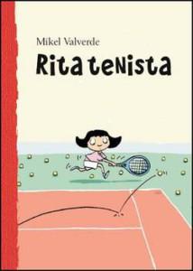 rita-tenista