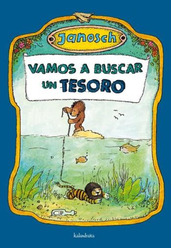 Los 10 mejores libros infantiles y juveniles del 2013