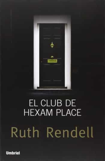 El club de Hexam Place