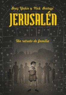 Jerusalén: un retrato de familia
