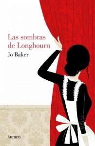 las sombras de Longbourn