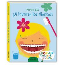 Libros educativos 19