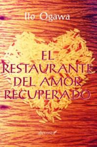 el restaurante del amor recuperado