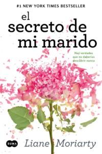 el secreto de mi marido