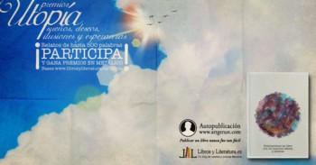 Premios Utopía: Sueños, deseos, ilusiones y esperanzas