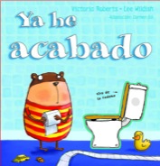 Libros educativos 20