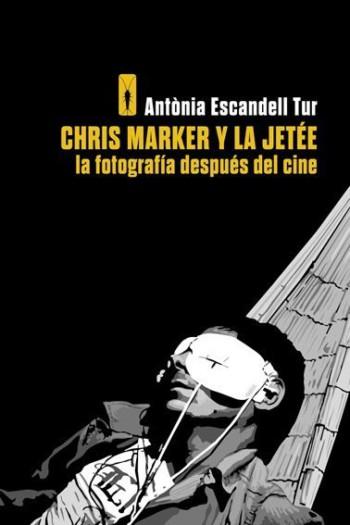 Chris Marker y la Jetée: la fotografía después del cine