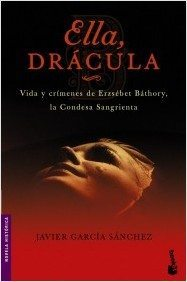 Ella, Drácula