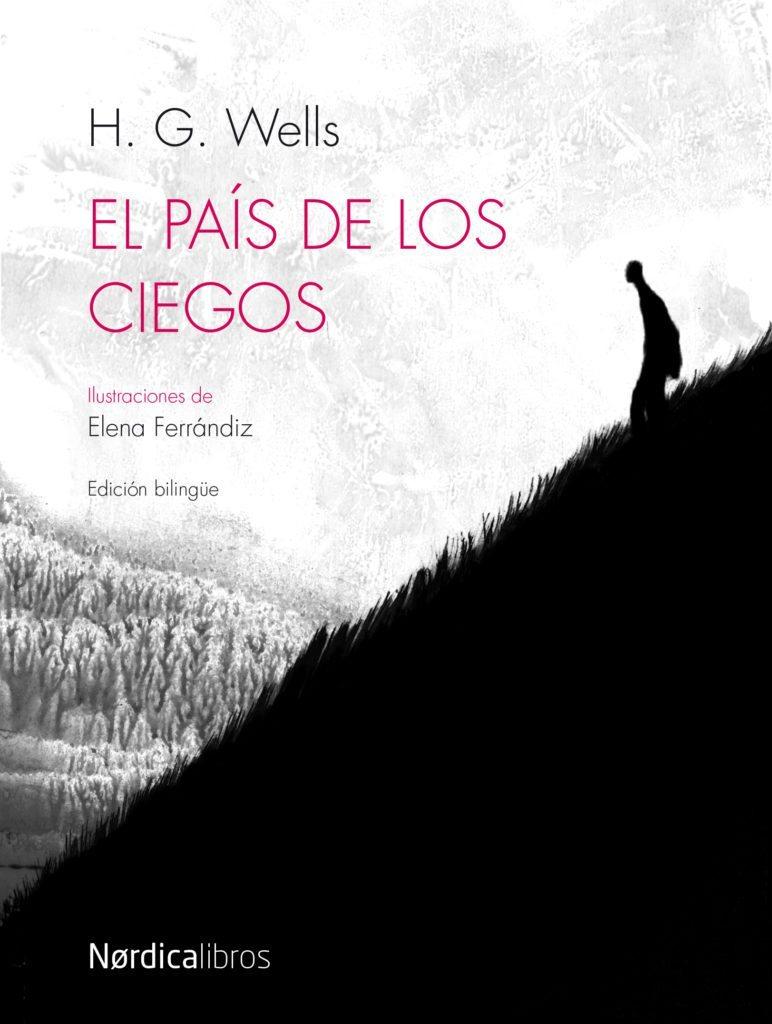 El País De Los Ciegos Libros Y Literatura
