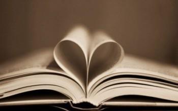 10 libros recomendados para el Día del Libro