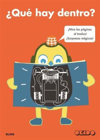 Libros infantiles 21