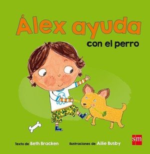 Libros educativos 23