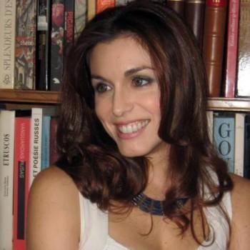 Entrevista a Helena Cosano