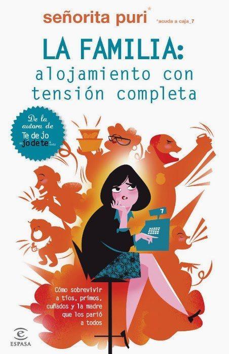 http://www.librosyliteratura.es/wp-content/uploads/2014/05/la-familia.jpg