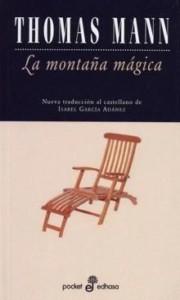 la-montana-magica
