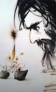 fuego_ilustracion