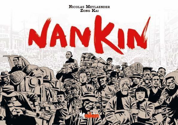 Nankin