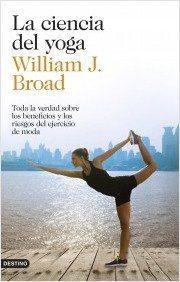 la ciencia del yoga