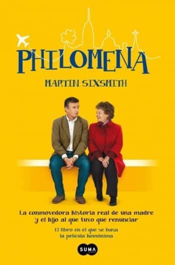 De Cine y Literatura 102