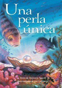 Libros infantiles 26