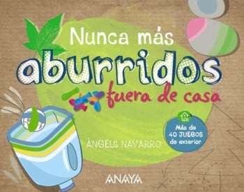 Libros educativos 26