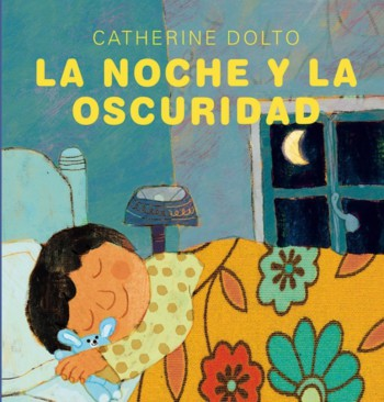 Libros educativos 27